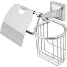 Подвесные <b>держатели</b> для <b>туалетной бумаги</b> — купить в Москве ...