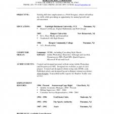 examples of objectives for resumes in healthcare s advertising resume objective more medical billing examples examples of objectives for resumes in healthcare