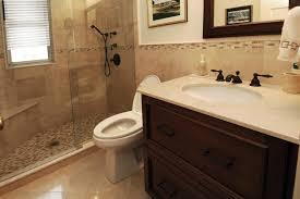 images bathroom walk shower