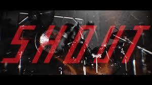 <b>Mötley Crüe</b> - Shout At The Devil - 2019 (Official Music Video ...