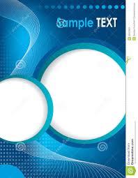 vector business brochure template stock photos image  vector business brochure template