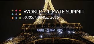 Image result for climate activists arrested in paris