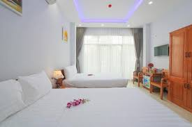<b>Summer Beach</b> Hotel (Da Nang) - Deals, Photos & Reviews