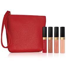 <b>Mini Lip Gloss Set</b> | Gifts for Her | Elizabeth Arden