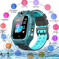 Special Price For <b>kids</b> watches phone near me and get free shipping ...