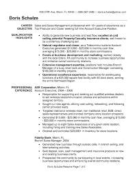 Sample Resume For Sales Executive By Avd91654 Format Sales ... Resume Examples For Executives Examples Sales Account Executive . format sales executive sample senior executive resume ...