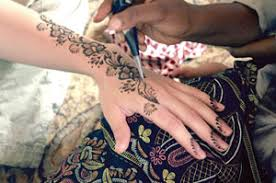 اجدد لحرقوس العرائس2016,طرقة الحرقوس بالمغرب العربي images?q=tbn:ANd9GcQ