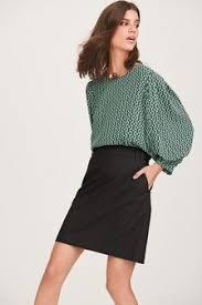 <b>Skirts</b>   Womens Midi, Mini & Pleated <b>Skirts</b>   Next UK