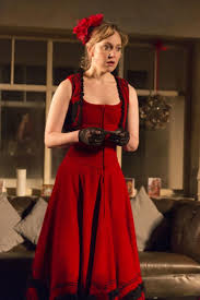 best images about tfana adh father rep theater young vic production of a doll s house at bam hattie morahan as nora