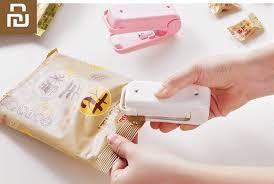 best <b>household</b> portable <b>mini</b> sealing ideas and get free shipping ...
