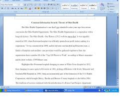word essay is how many pages writefiction web fc com 1000 word essay is how many pages