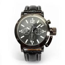<b>2018 luxury</b> man watches dual time black quartz wristwatch silicone ...