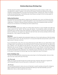 sponsorship letter opening professional resume cover letter sample sponsorship letter opening best practices sponsorship proposals ieg sponsorship report scholarship essay format sponsorship letter
