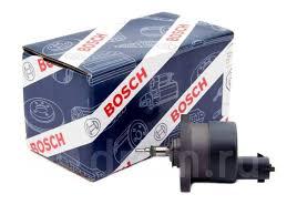 0281002483 Bosch <b>Регулятор давления подачи</b> топлива ...