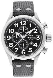 Наручные <b>часы TW</b> Steel VS13 — купить по выгодной цене на ...