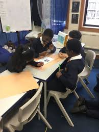 the highwayman essay preparation welcome to b s class blog we were given the chance to talk in groups and record our ideas before we begin drafting our essay big writes