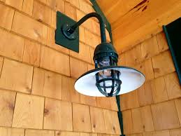 image of rustic outdoor lighting style cheap rustic lighting