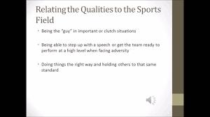 enos mgt leadership question video enos mgt 310 leadership question video