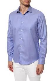 Мужские <b>рубашки MONDIGO</b> — купить на Яндекс.Маркете