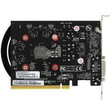 Отзывы покупателей о <b>Видеокарта Palit GeForce GTX</b> 1650 ...
