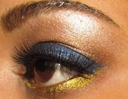 eye makeup tutorials for beginners eye makeup tutorial photo