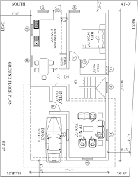 House Plan For North Facing Site Best   Free Online Image House Plans    North Facing House Vastu Plan likewise North Facing House Plans moreover North Facing House Vastu Plan