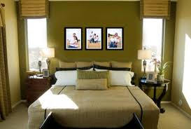 Small Double Bedroom Designs Bedroom Ideas For Small Double Rooms Home Attractive