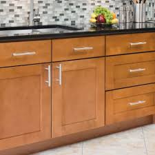 kitchen cabinet pulls dark cabinets industry handle kitchen handles oak cabinets