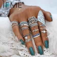 48 Great Jewelry images