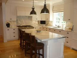 kitchen ceiling lighting design. new kitchen ceiling lights ideas decoration cheap fresh on design a lighting