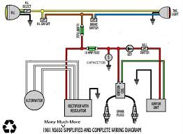wiring diagram for universal ignition switch the wiring diagram evinrude ignition switch wiring diagram nilza wiring diagram