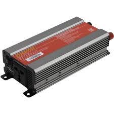Автомобильный преобразователь напряжения 12-220V <b>DIGMA</b> ...