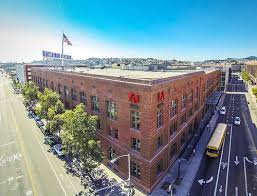 adobe san francisco office adobe offices san franciscoview project