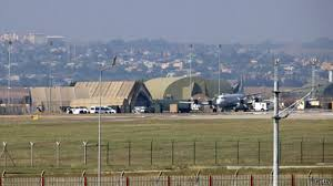 نتیجه تصویری برای جنگندههای سعودی و اماراتی به نظامیان آمریکا و ترکیه در اینجرلیک پیوستند!