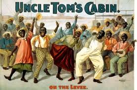 Image result for minstrel show posters