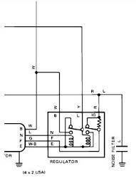 help 80 pickup alternator 3 wire plug which wires go where 80 pickup alternator 3 wire plug which wires go where
