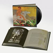 "<b>Fleetwood Mac</b> ""<b>Then</b> Play On"" - Brand New Celebration Edition ..."