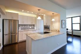 Kitchen Remodeling In Chicago Kitchen Remodeling And Design Gallery Mr Floor Companies Chicago Il