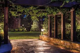 collection green outdoor lighting pictures patiofurn home. kichler tournai collection green outdoor lighting pictures patiofurn home r