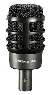 <b>Инструментальный микрофон Audio-Technica</b> ATM250 ...