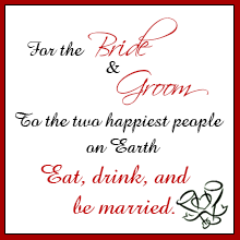 wedding-wish-quote1.png