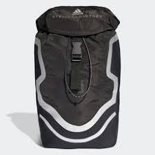 adidas Женщины - <b>Сумки</b> и рюкзаки - <b>Фитнес</b> | adidas Россия