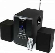 Купить недорого <b>Колонки Dialog AP</b>-<b>150</b> - Кламас центр ...