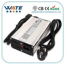 <b>charger li</b> с бесплатной доставкой на AliExpress