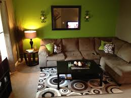 cozy lime green living room on living room with brown rooms ideas and pinterest 19 brown room pinterest walls