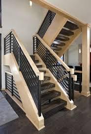 Терраса: лучшие изображения (8) | Дом, Современная лестница ...