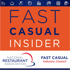 Fast Casual Insider
