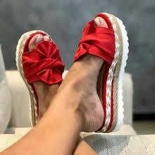 <b>women sandals</b> – Buy <b>women sandals</b> with free shipping on ...