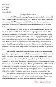college essay examples on diversity diversity essay whitman udgereport web fc com leadership scholarship essay diversity essay examples