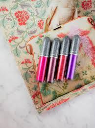 <b>Get Blazed</b> with <b>MAC's</b> Bling Thing | Beauty make up, Makeup tips ...